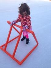 NEva_skating