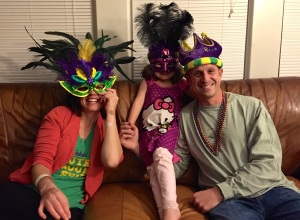 Post_surgery_mardigras